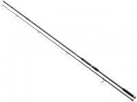Lanseta Cormoran Pro Carp XR 3.9m 3.5lbs