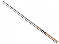 Lanseta Cormoran Profiline Spin 2.7m 20-60g