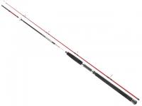 Lanseta Cormoran Seacor Red Pilk Senso Pilk 2.7 50-150g