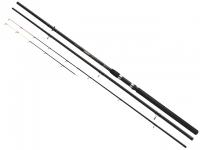 Lanseta Cormoran Sportline Feeder 3.9m 50-150g