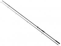 Lanseta Cormoran Uk Carp Raptor 3.9m 3lbs