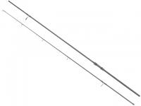 Lanseta D.A.M MAD Detonator UK 3.9m 3.5lb