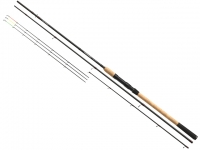 Lanseta Daiwa Windcast Method Feeder 3.6m 80g