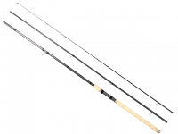Lanseta Dragon Elite Pro Match 3.9m 18g