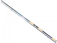 Lanseta Dragon Magnum Ti Catfish 3.35m 500g