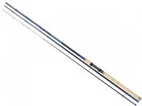 Lanseta Dragon Magnum Ti Match 4.2m 18g