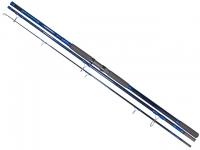 Lanseta Dragon Magnum Ti Specialist Surf 4.2m 100-200g