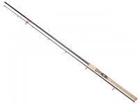 Lanseta Dragon Viper PRO Catfish 3.05m 40-120g