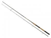 Lanseta EnergoTeam Predator Spin 2.40m 5-18g