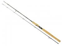 Lanseta EnergoTeam Spin Blade 3.00m 30-80g