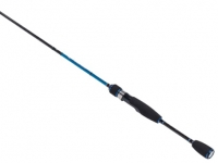 Lanseta Favorite Blue Bird NEW BB682SULS 2.04m 0.5-5g Ex-Fast