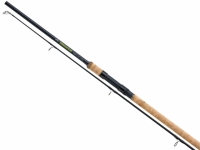 Fox Rage Predator Deadbait 3.6m 3.25lb