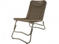 Fox Specialist Adjusta Chair Level