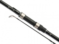 Lanseta Fox Warrior S 3m 3lb