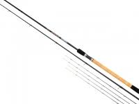Lanseta Garbolino G-System Feeder 3.3m 20-75g