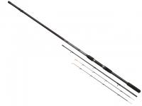 Lanseta Garbolino Practis Feeder 3.3m 20-80g