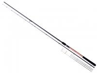 Lanseta Garbolino Rocket Carp Feeder 3.6m 25-125g