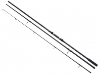 Lanseta JRC Contact 1203 LR Carp 3.6m 3lb