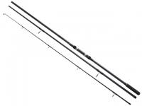 Lanseta JRC Contact 1303 LR Carp 3.9m 3lb