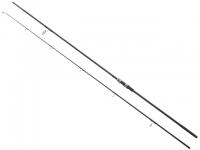 Lanseta JRC Stealth 2.60m 2.5lb