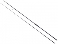 Lanseta JRC Stealth 2.75m 2.75lb