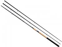 Lanseta Lineaeffe Link Feeder 3.69m 150g