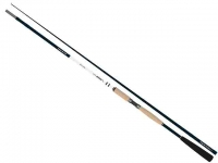 Lanseta Maver Creek Spin 2.4m 10-25g