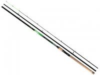 Lanseta Maver Domix Feeder 3.9m 60-120g
