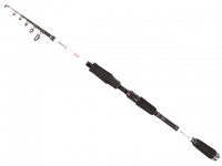 Lanseta Maver X Tele Spin 2.7m 10-40g