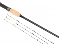Lanseta Preston Equis Super Feeder 11' 3.35m 35g