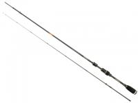 Lanseta Sakura Trinis Micro Lure Drop Shot Spin 2.13m 0.5-7g UL