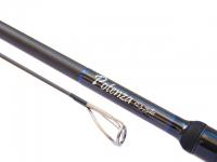 Lanseta Select Baits Potenza 12' 3.75 lbs