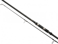 Shimano Catana BX Long Range 3.9m 3.5lb