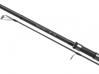 Shimano Tribal Distance Spod Rod 3.9m 5lb