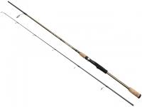 Lanseta spinning Okuma Dead Ringer 2.28m 15-40g MH