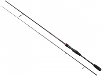 Lanseta spinning Okuma RTX 2.4m 10-30g M