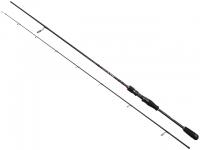 Lanseta spinning Okuma RTX 2.7m 15-45g MF