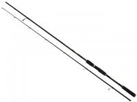 Lanseta spinning Okuma Safina X 2.4m 10-36g MH