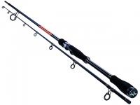Lanseta Sportex Black Pearl 2.4m 20g