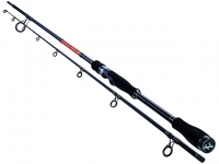Lanseta Sportex Black Pearl 3m 40g