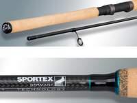Lanseta Sportex Carboflex ClassX 2.10m 4-15g