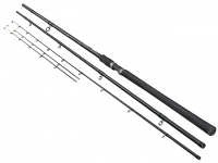 Lanseta Sportex Carboflex ClassX Feeder 3.9m 40-120g