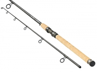 Lanseta Sportex Kevlar Pike 2.75m 100g