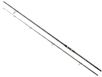 Lanseta SPRO Carp Knock Out 3.6m 3lb