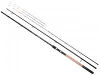Lanseta SPRO Cresta Feeder Clubwinner Heavy 3.6m 40-100g H