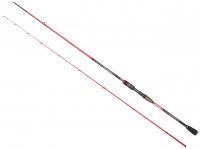 Lanseta SPRO Insync Bait Grubs & Shad 2.2m 9-38g MH