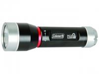 Lanterna Coleman CPX6 Led Divide+ 200