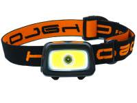 Lanterna Fox Halo 300 Multi-Colour Headtorch