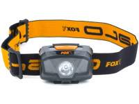 Lanterna Fox Halo Headtorch 200