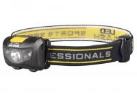 Lanterna frontala SPRO Led SPHL80RWR 80 LM